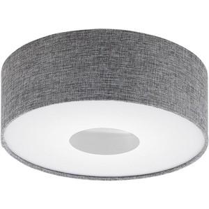 Потолочный светодиодный светильник Eglo 95345