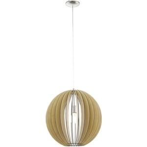 Подвесной светильник Eglo 94765