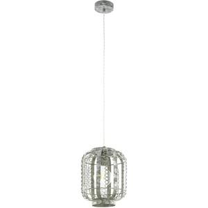 Подвесной светильник Eglo 49133