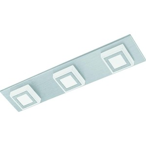 Потолочный светильник Eglo 94507