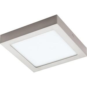 Потолочный светодиодный светильник Eglo 96679