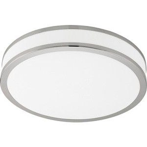 Потолочный светодиодный светильник Eglo 95685 пленка для ламинирования office kit lpa480 80мкм 216х303 мм 25шт глянцевая a4
