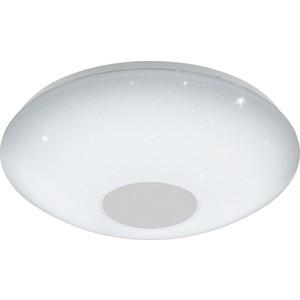 Потолочный светодиодный светильник Eglo 95971