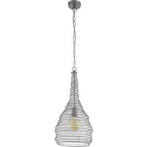 Подвесной светильник Eglo 49128