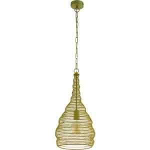 Подвесной светильник Eglo 49131 цена в Москве и Питере