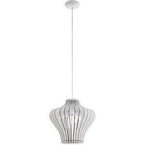 Подвесной светильник Eglo 95253