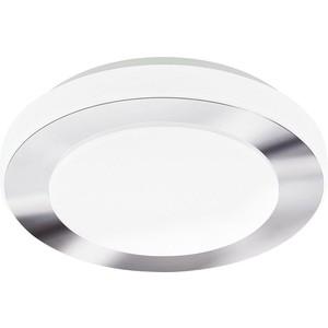 Потолочный светодиодный светильник Eglo 95282