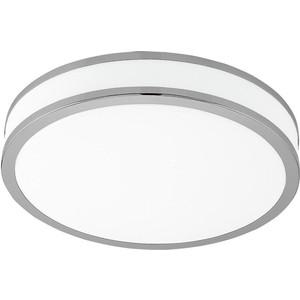 Потолочный светодиодный светильник Eglo 95683