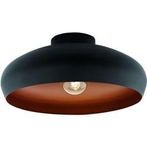Потолочный светильник Eglo 94547