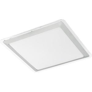 Потолочный светодиодный светильник Eglo 95679