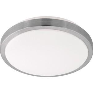 Потолочный светодиодный светильник Eglo 96033 eglo потолочный светодиодный светильник eglo toronja 95486