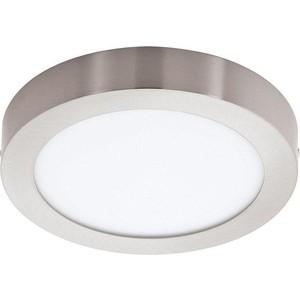 Потолочный светодиодный светильник Eglo 32443