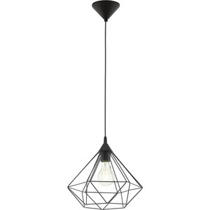Подвесной светильник Eglo 94188