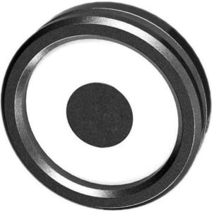 Потолочный светодиодный светильник Eglo 96609 eglo потолочный светодиодный светильник eglo toronja 95486