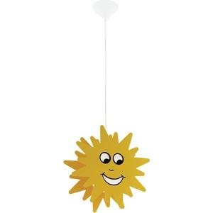 Подвесной светильник Eglo 94142