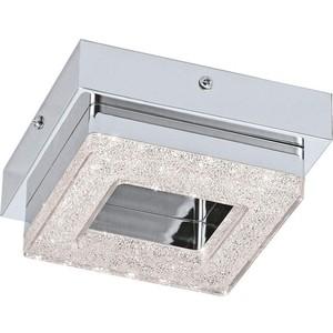 Потолочный светодиодный светильник Eglo 95655