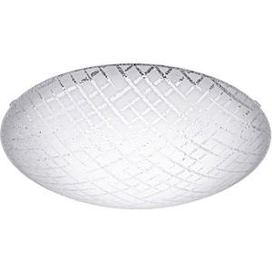 Потолочный светодиодный светильник Eglo 95675