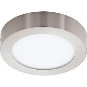 Потолочный светодиодный светильник Eglo 32441 все цены