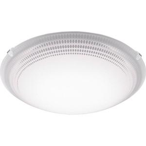 Потолочный светодиодный светильник Eglo 95672