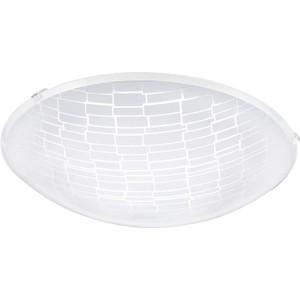 Потолочный светодиодный светильник Eglo 96084 настенно потолочный светодиодный светильник eglo competa 1 st 97752