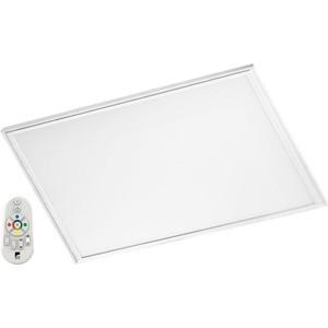 Встраиваемый светодиодный светильник Eglo 96663 цены онлайн