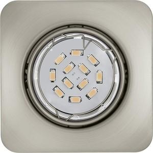 Встраиваемый светильник Eglo 94268 фото