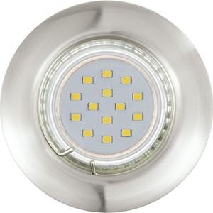 Встраиваемый светильник Eglo 94237