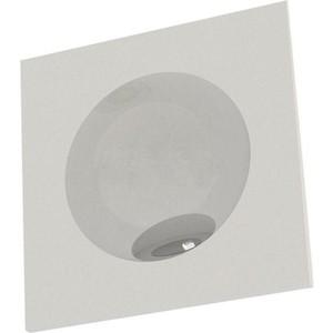 Встраиваемый светодиодный светильник Eglo 96901