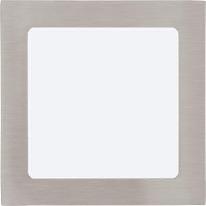 Встраиваемый светодиодный светильник Eglo 31674
