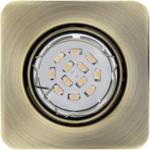 Встраиваемый светильник Eglo 94265