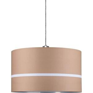 Встраиваемый светодиодный светильник Eglo 95467