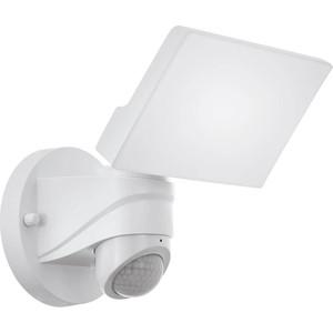 Уличный настенный светодиодный светильник Eglo 98177