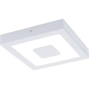 Уличный потолочный светильник Eglo 96488