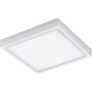 Уличный потолочный светильник Eglo 96494