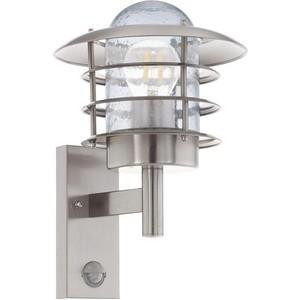 Уличный настенный светильник Eglo 96402