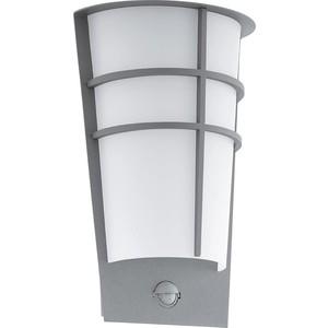 Уличный настенный светодиодный светильник Eglo 96017