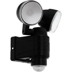 Уличный настенный светодиодный светильник Eglo 98189