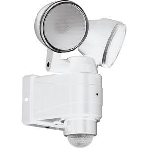 Уличный настенный светодиодный светильник Eglo 98194