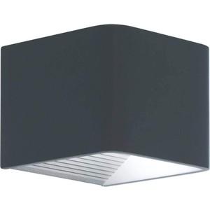 Уличный настенный светодиодный светильник Eglo 98269