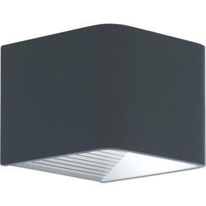 Уличный настенный светодиодный светильник Eglo 96501