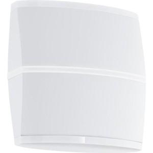 Уличный настенный светодиодный светильник Eglo 96006
