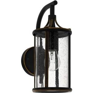 Уличный настенный светильник Eglo 96232