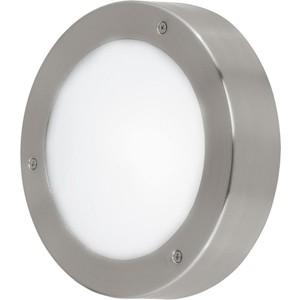 Уличный настенный светодиодный светильник Eglo 96365