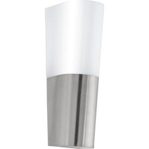 Уличный настенный светодиодный светильник Eglo 96015