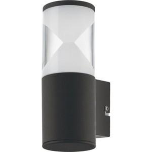 Уличный настенный светодиодный светильник Eglo 96422