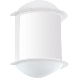 Уличный настенный светодиодный светильник Eglo 96353