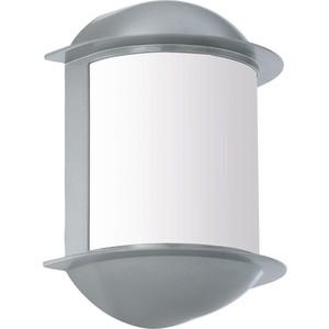 Уличный настенный светодиодный светильник Eglo 96354