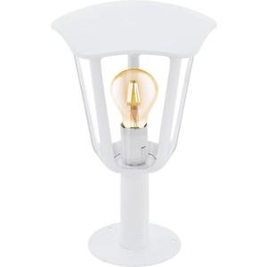 Наземный светильник Eglo 98117