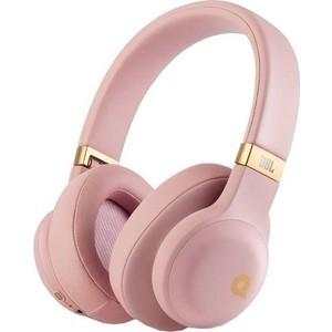 Наушники JBL E55BTQ pink