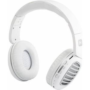 купить Наушники HARPER HB-415 white по цене 1402 рублей